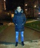 Photo de anis-77
