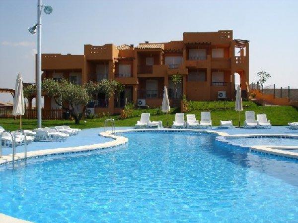 Location d'appartement de vacances