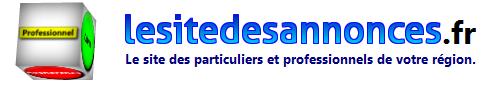 Votez pour le site Internet lesitedesannonces.fr !