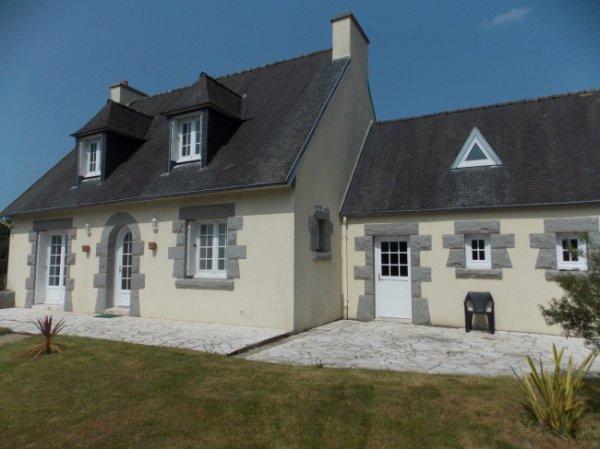 A VENDRE. Bretagne - Scrignac (29)