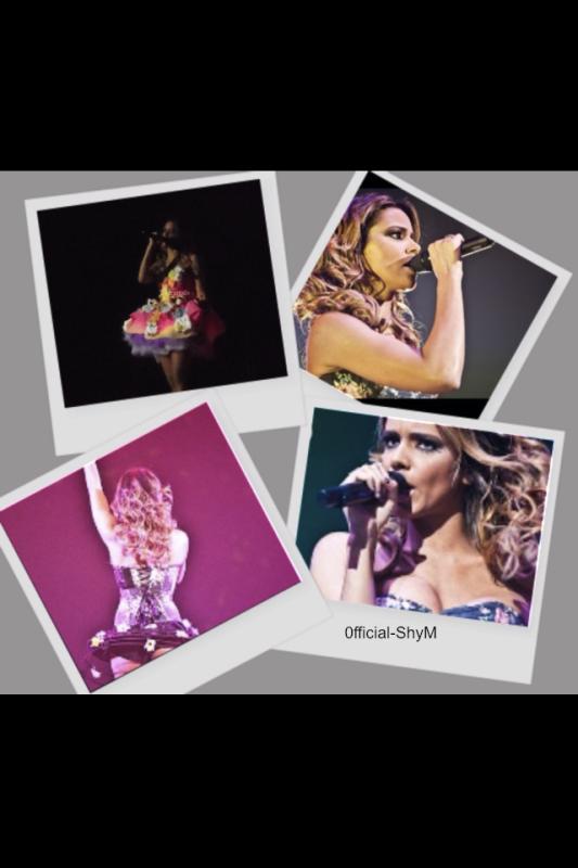 Photos de concerts