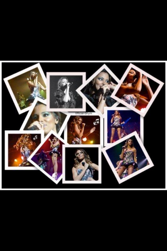 ||•Photos de concerts•||