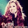 The-BestDictionnary-Jemi