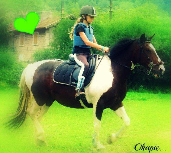 Okapie