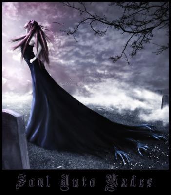 Death, Come Near Me - Draconian / Arcane Rain Fell - 2005