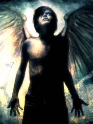Vater Unser - E Nomine / Das Beste Aus Gottes Beitrag Und Teufels Werk - 2005