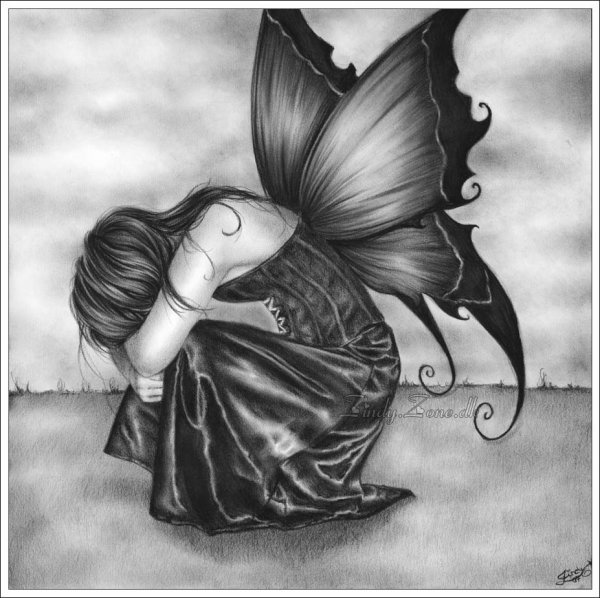 Forgotten Tears - Hocico / Hate Never Die - 2003