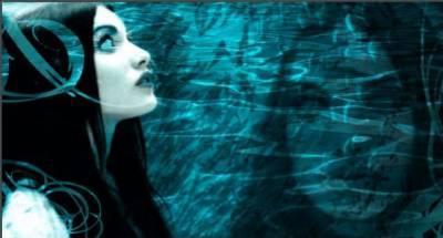 Abre Los Ojos - Dark Sanctury / Les Mémoires Blessées - 2004