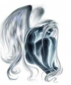 Eternal Grief - Persephone / Atma Gyan - 2004