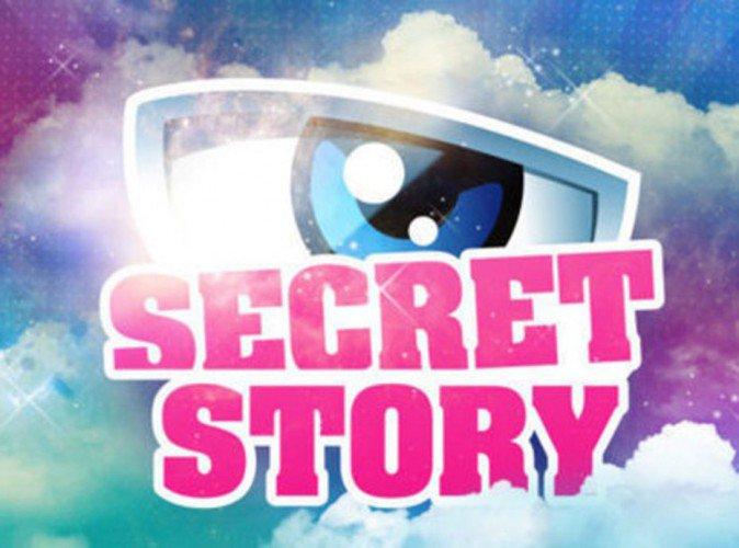 Tous les pronostics sur Secret Story !