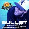 T'Matt - Bullit (Deejay Skyle Moombahcore Remix)