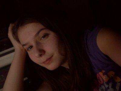 31 janv 2011 ( MOI )