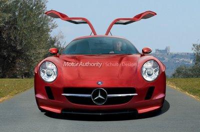 My future Car!!!!
