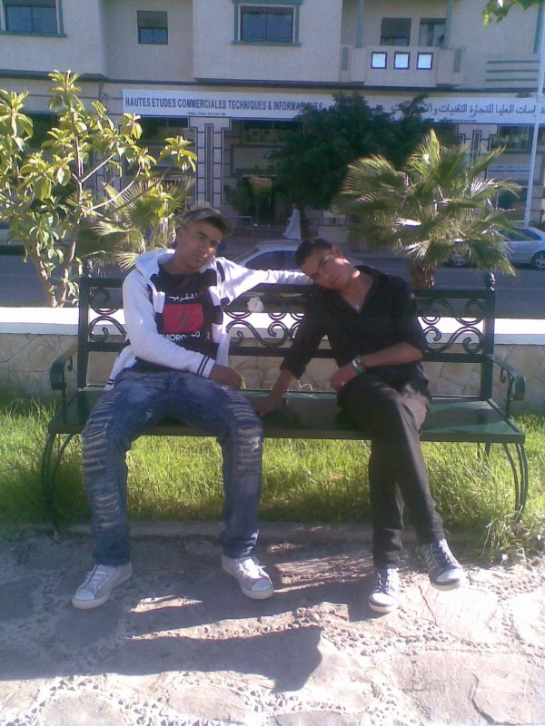 Moi y aakonito