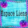 Espace Liens