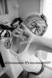 Photo de x-Alexanee-Princesse007