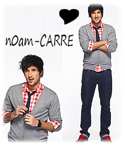 n0am-CARRE