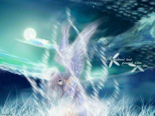image d'ange 5