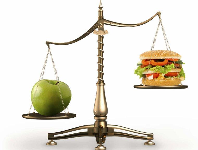Les 7 péchés diététiques à éviter absolument pour obtenir une définition musculaire.