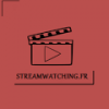StreamWatching