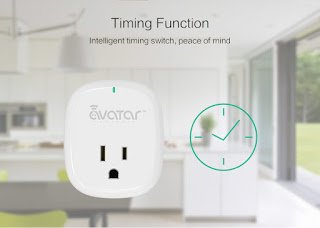 Purchase wifi smart plug carefully