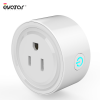 Using wifi smart plug to various your smart home life