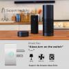 Best Amazon Echo compatible smart plug you can buy