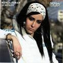 Photo de kenza-farah-rap