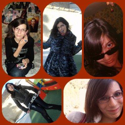 ...♥moi & ma soeur chérie♥...