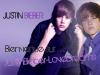 Bienvenue Sur JustinBieber-LoveDreams !
