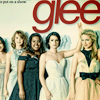 Don't You Want Me    Glee Cast
