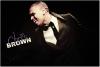 Découvre ou redécouvre le talentueux chanteur Chris Brown !