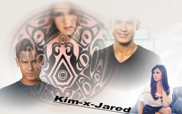 Kim-x-Jared