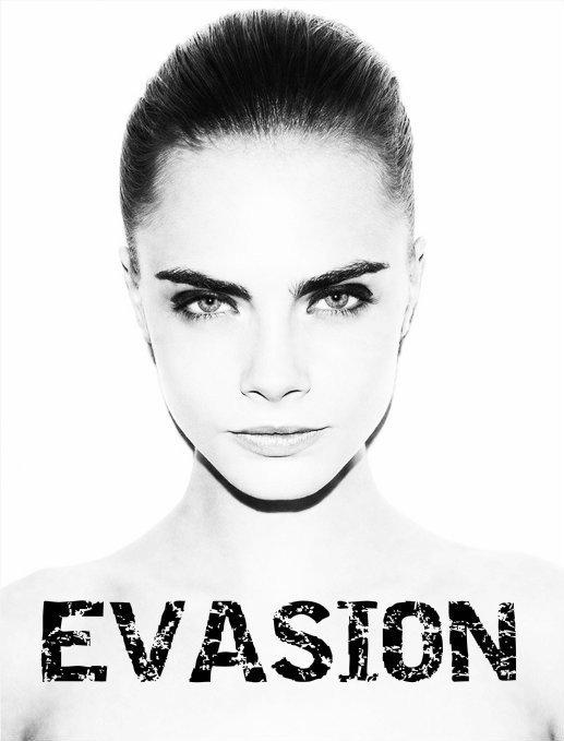 ksr-evasion