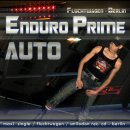 Pictures of Enduro-Prime
