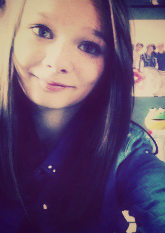 Mariiine. ♥