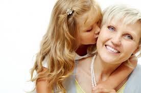 fete des grands mères