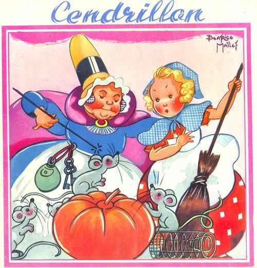 coucou , bientot halloween.....