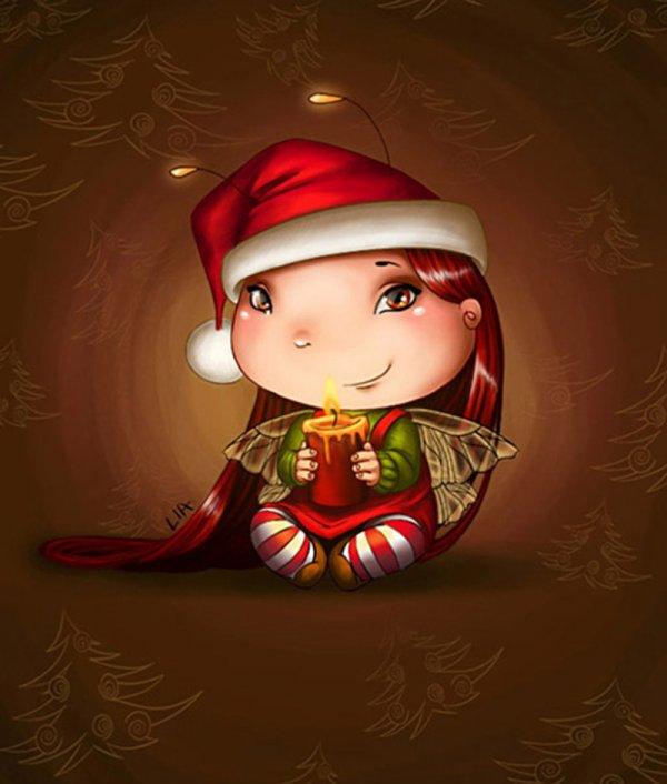le jeu   à envoyer avant le 20 décembre pour que tout soit recu à temps pour les fetes