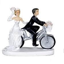 de mariage de mon filleul ce week end