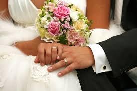 jour j  pour faire honneur aux jeunes mariés     yes!!