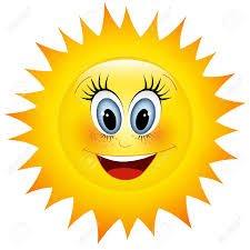 Ici 4 degrés mais en alerte sur les pyrénéens   un rayon de soleil et du vent