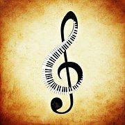 la fete de la musique bat son plein
