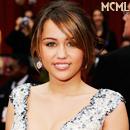 Photo de Miley-Cyrus-Music-love