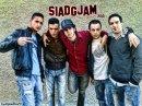 Photo de siadgjam