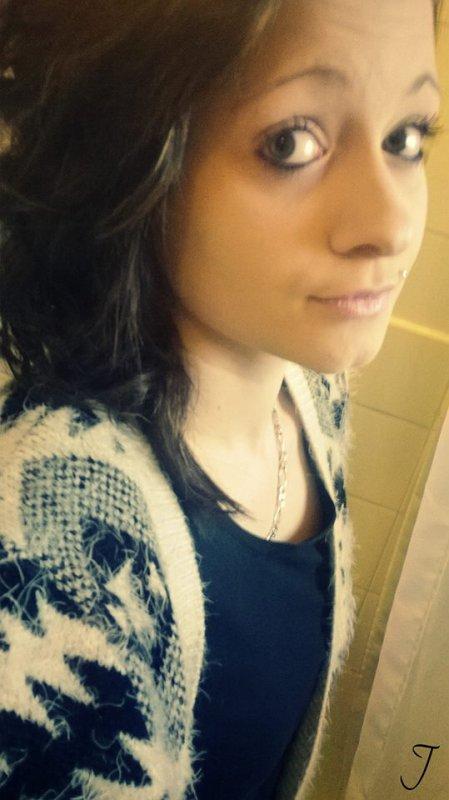 Océane ♥♥