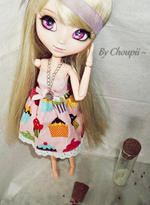 Blog de Choupii-Pullip