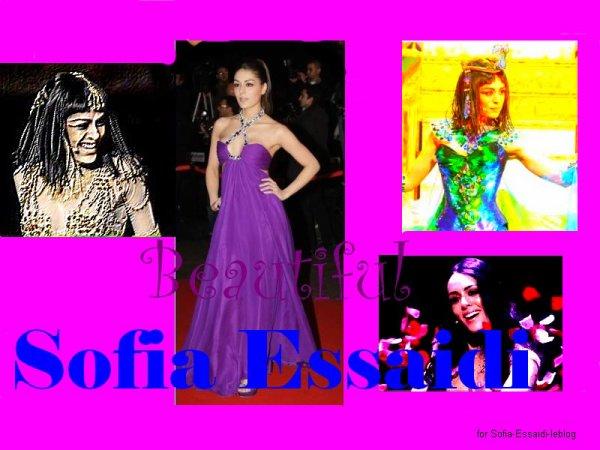 Créa's de Sofia-Essaidi-leblog