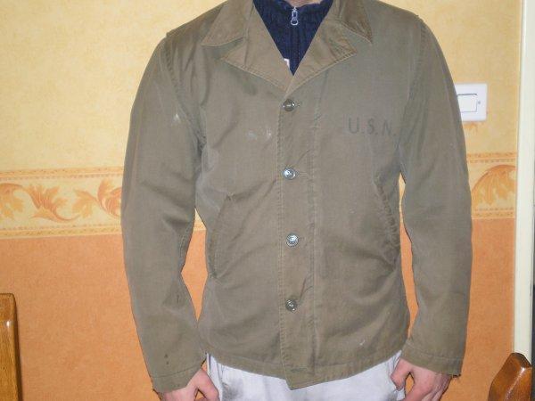 01 Janvier 2011- Récapitulatif des objets à vendre