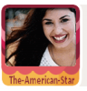 The-american-star
